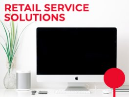 Retail Service Solutions